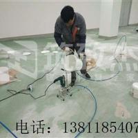 北京墙面瓷砖空鼓裂缝补救方法