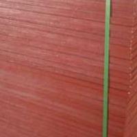 砖机托板空心砖竹胶板报价