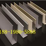 南安市室内铝方通专业定做厂家