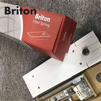 必腾Briton5000 欧标地弹簧