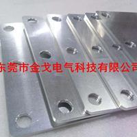 金戈电气硬铝排 抗蚀定制硬铝排