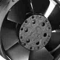 现货提供W2S130-AA03-01轴流风机特价中