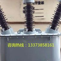 JLS-35KV油浸式高压计量箱正确使用说明厂家报价