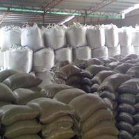梧州喷砂除锈专用石英砂 北海硅石石英砂