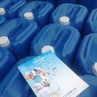 山东省烟台市芝罘区的水处理消泡剂