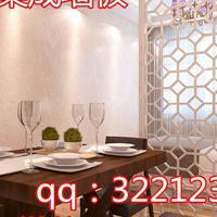 西安西安集成墙板环保家庭装修材料
