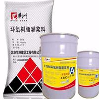 CGM-100水乳环氧灌浆料厂家