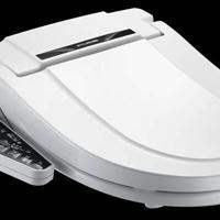洗之朗智能馬桶蓋,智能馬桶蓋即熱式潔身器洗之朗電動沖洗器2275