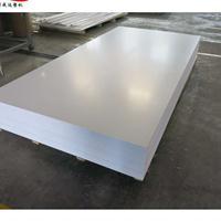 PVC家具板生产机械设备