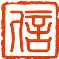 上海谈信塑化科技有限公司