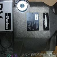 PVP33203R26A4M21派克柱塞泵***现货