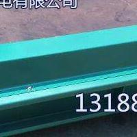 定量给料机 悬挂皮带秤调速皮带秤 恒速皮带秤 块状物料输送称