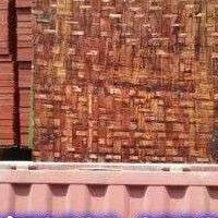 竹胶板托板水泥砖竹胶板厂家
