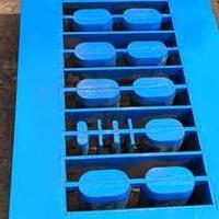 砖机模具 水泥砖机模具厂家生产