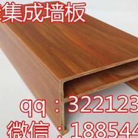 临沂竹纤维集成墙板卫浴拼装地板 防滑又美观