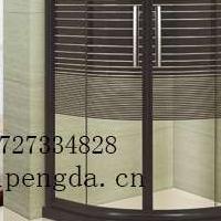 淋浴房厂家,淋浴房价格,淋浴房图片