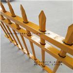 热镀锌铁艺护栏成批出售厂家河南新乡锦银丰厂家实体生产加工成批出售