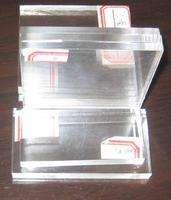 新疆乌鲁木齐绝缘材料厂家直销有机玻璃板PMMA板亚克力板高透明