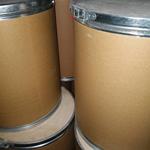 EHP-3293S潜伏性环氧固化剂