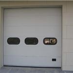 车库门维修.电动门价格.卷闸门安装公司