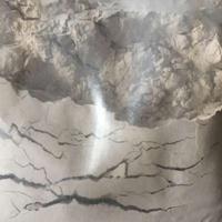 铸造膨润土,广西膨润土,黏土