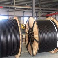 张家港电缆线回收苏州电力电缆线回收公司