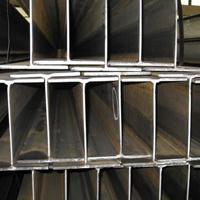 供应型钢 H型钢北京型材公司各种型钢规格齐全