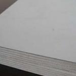 黄冈防火板标准、防火板生产厂家/防火板价格