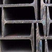 供应工字钢 10#16#工字钢北京隆源批发价格