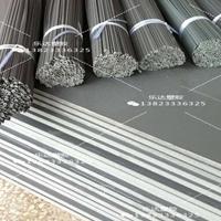 CPVC板(氯化聚氯乙烯)板