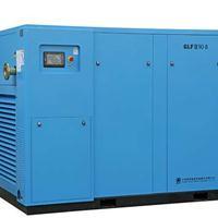 汕头/河源鲍斯永磁变频两级压缩空压机供应商美瑞科机电