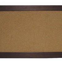 信阳软木板厂家_软木板供应商_软木板安装