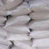 供兰州纯碱和甘肃聚合氯化铝报价