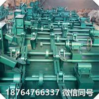 安徽厂家直销卷圆翻边机 筒长2米之内直径卷边设备