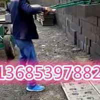 免烧砖装车机水泥砖装车机销售