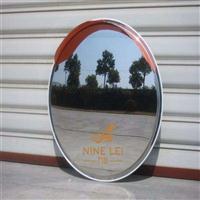 不锈钢凸面镜价格,不锈钢凸面镜厂家,不锈钢凸面镜规格型号