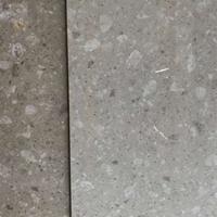 适用办公室、写字楼――水磨石瓷砖