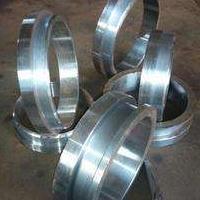 我厂专业生产砼泵法兰、混凝土泵管、混凝土布料机
