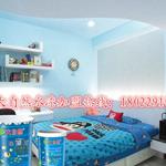 广东品牌水漆加盟 大自然水漆招商 水漆代理加盟