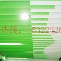 广州铝格栅广州铝挂片价格铝天花种类铝条扣图片