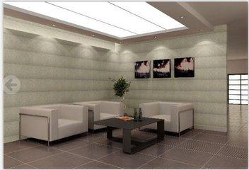 铝合金集成墙板受消费者青睐|选购铝合金集成墙板的技巧