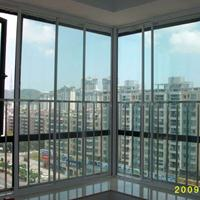 广东佛山5 9a 5建筑安全中空玻璃