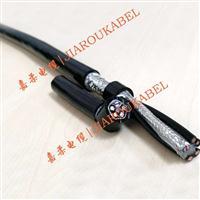 机器人电缆 CE RoHS认证机器人专用电缆