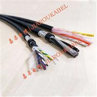 机械手电缆-机械手臂专用电缆