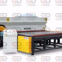 供应GDS-2600玻璃打砂机