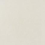 荣事达抛光瓷砖厂家批发,0元代理加盟,厂家全方位扶持