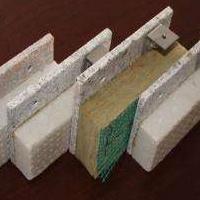 供甘肃平凉真石漆面一体板和兰州石材仿真一体板价格