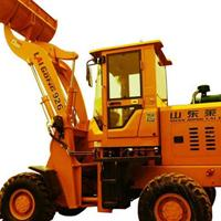 湖南张家界区域哪里卖小型装载机ZL926的,莱工和鲁工那个好?