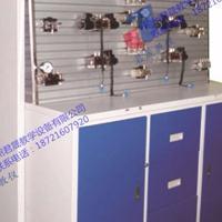 透明液压实验台 双面透明液压传动实验台