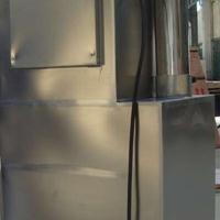 供应不锈钢除尘器     和希牌SH-06